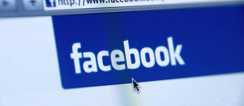 Facebook zaczyna śledzić wszystkich internautów