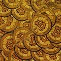 Giełda kryptowalut nie odda pieniędzy klientom, bo tylko zmarły właściciel znał hasło do portfela