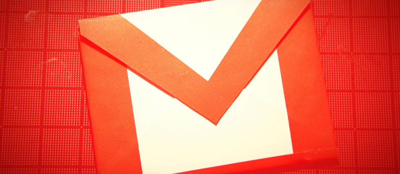 Gmail ratuje użytkowników przed phishingiem