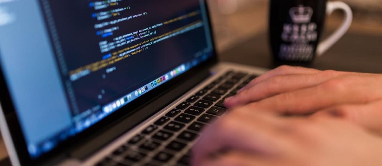 kodowanie