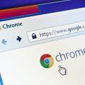Google Chrome poinformuje cię, jeśli twoje hasło zostanie skradzione