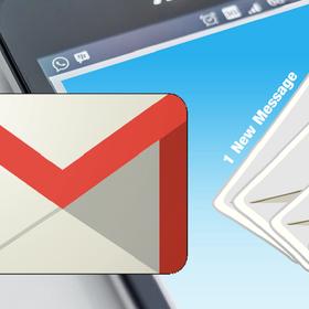 Google nie będzie już podglądać naszych maili