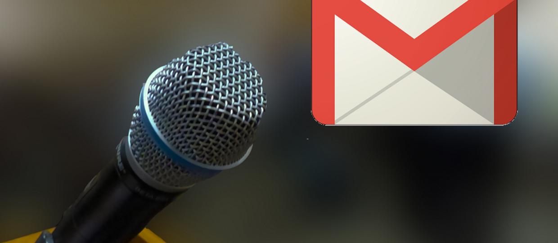 Google podkłada internautom podsłuchy
