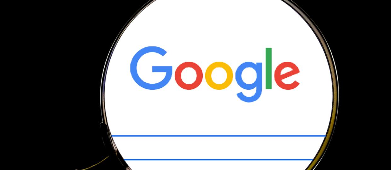 Google sprawdzi, czy w internecie piszą prawdę