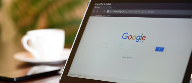 Google usunie pirackie linki zanim będzie można je znaleźć