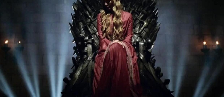 """""""Gra o tron"""" znowu wygrała z porno"""