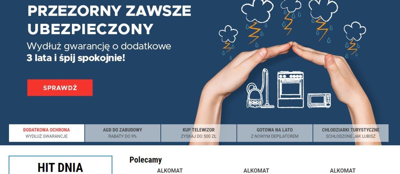sklep internetowy neo24.pl