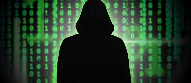Hakerzy z sukcesem zaatakowali cały polski system bankowy