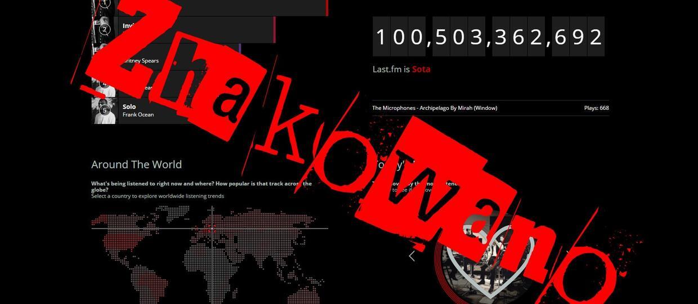 Hasła miliona Polaków wyciekły do sieci