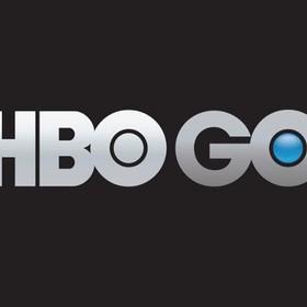 HBO GO będzie dostępne dla wszystkich! Bez konieczności zawierania umów z operatorami