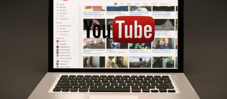 Ile YouTube płaci artystom?