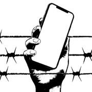 Instagram ofiary Auschwitz