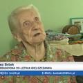 Ewa Bebek