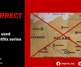 mapa z Iwana Groźnego z Treblinki