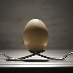 Jajko stało się najpopularniejszym celebrytą na Instagramie