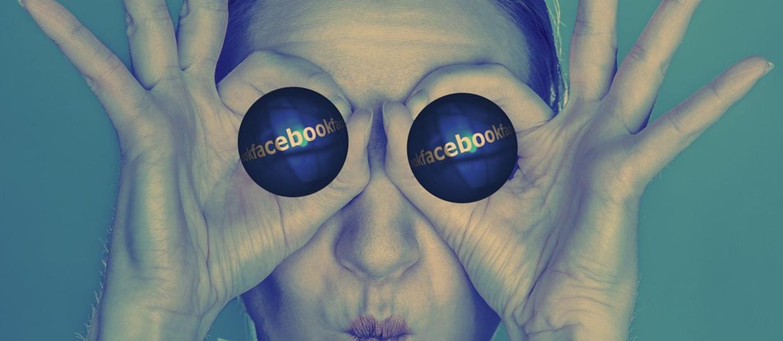 Jak pobrać Facebooka na dysk?
