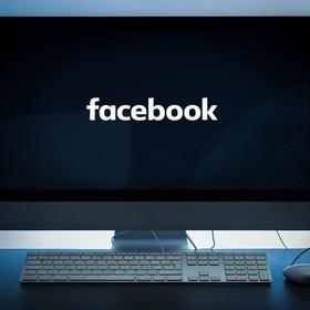 Jak usunąć relację na Facebooku?