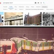 Jakich porad szukają w Google Polacy?