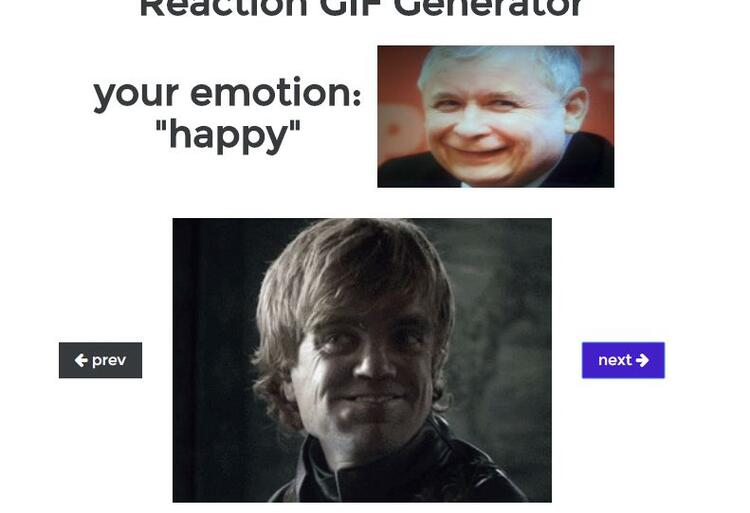 reaction_gif_generator_04