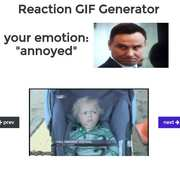 reaction_gif_generator_07