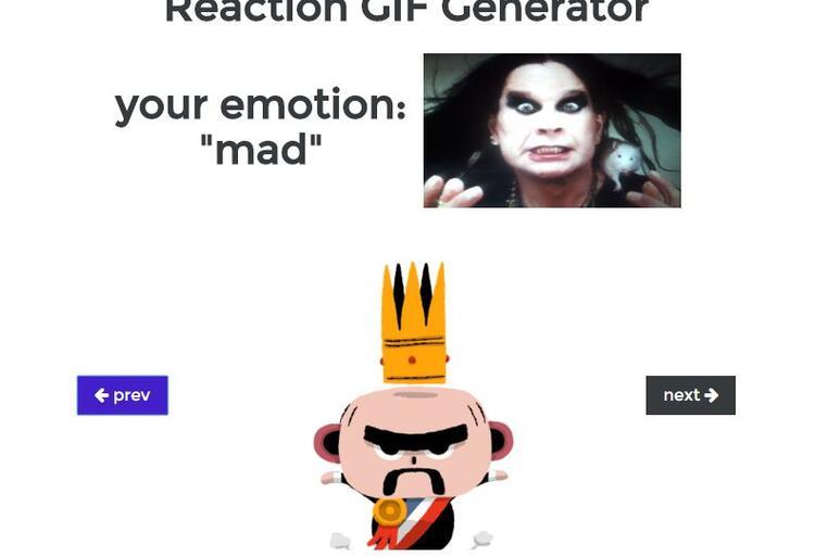 reaction_gif_generator_10