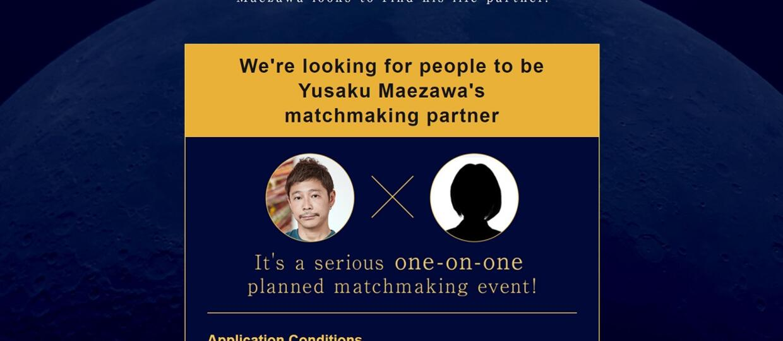 Matchmaking część 9 rify