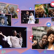 Facebook - podsumowanie 2018
