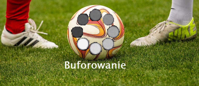 Klienci skarżą się na jakość meczy EURO 2016 na ipla.tv