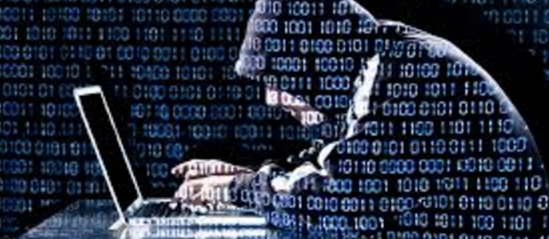 Kogo najskuteczniej oszukują internetowi przestępcy?