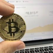 Komisja Nadzoru Finansowego bierze się za Bitcoina
