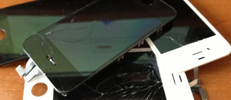 Kupował smartfon przez sieć, oszukano go 3 razy z rzędu