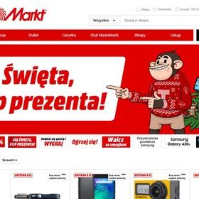 strona MediaMarkt