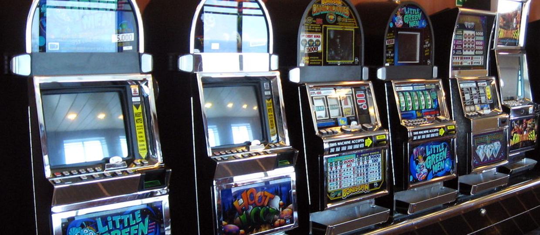 Ministerstwo łagodzi zasady blokowania stron hazardowych
