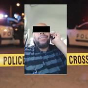 Morderca pokazał zabójstwo na Facebooku
