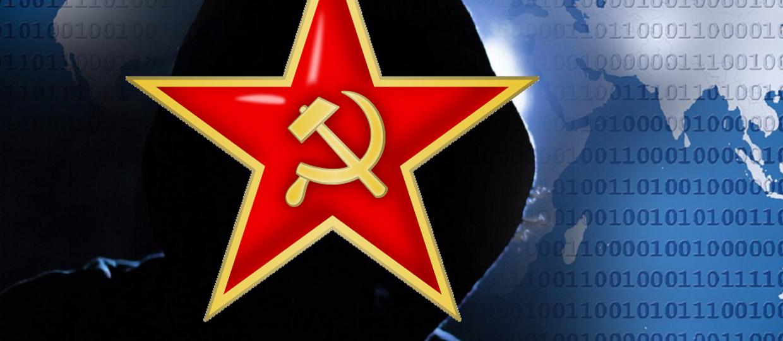 MSZ obroniło się przed atakiem rosyjskich hakerów