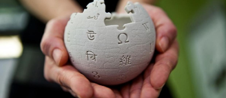 Najgorętsze tematy 2016 roku na Wikipedii