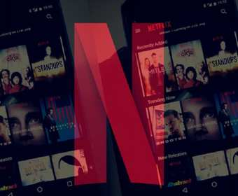 Pełna lista filmów kasowanych przez Netflix w marcu 2018