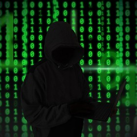 Netflix nagrodzi hakerów za odnalezione błędy bezpieczeństwa