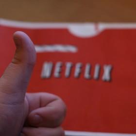 Netflix szuka użytkowników chętnych na zainkasowanie 1000 zł