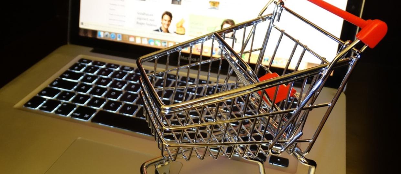 Nieoficjalne zakupy online już w Biedronce i Lidlu