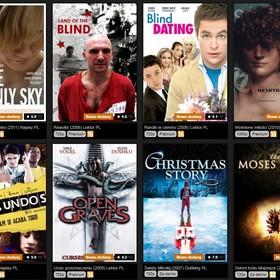 Nowości filmowe w CDA Premium - grudzień 2017