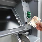 Oprogramowanie do okradania bankomatów do kupienia w internecie