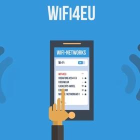 Parlament Europejski przegłosował darmowy internet na terenie UE
