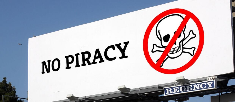 Piraci mają nową dziuplę na nielegalne pliki - najciemniej jest pod latarnią