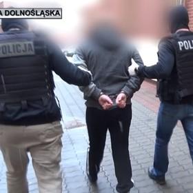 Po zabójstwie Pawła Adamowicza policja patroluje Facebooka w poszukiwaniu mowy nienawiści