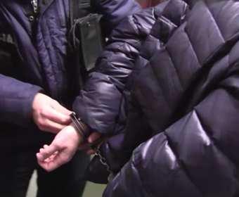 Policja zamknęła internetowych piratów telewizyjnych