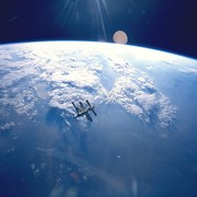 Polski dron badawczy ma udowodnić, że Ziemia jest płaska