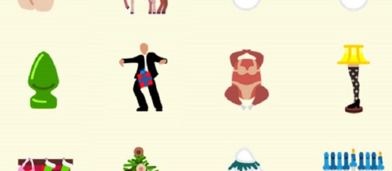 Porozmawiasz z Google za pomocą emoji, ale nie o seksie