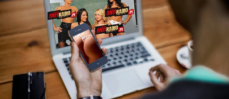 Ranking najlepszych stron porno według Polaków