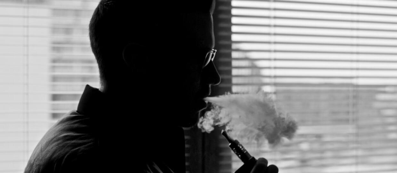Rodzi się czarny rynek e-papierosów